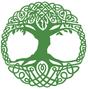 Oak-Ancestry-logo