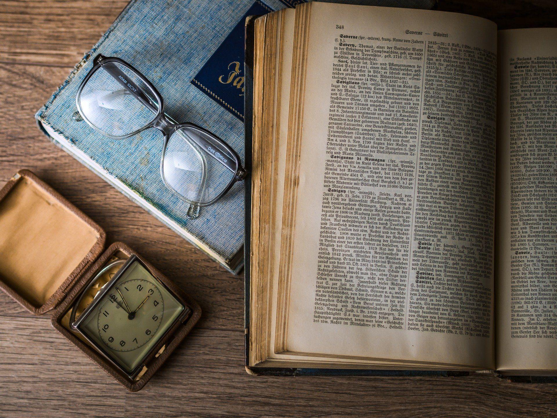 Genealogy Gifts - Genealogy Pricing - Oak Ancestry