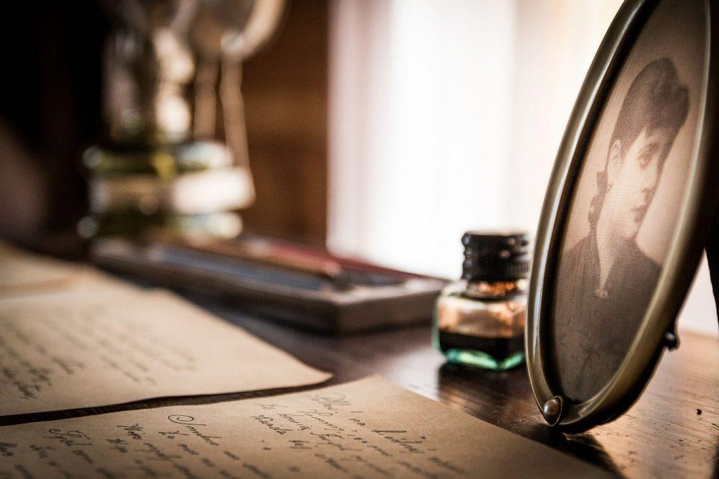 Hire a Genealogist - Irish Citizenship